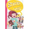 Shirin - How I Became Famous
