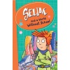 SELIM - A WORLD WITHOUT SCHOOL