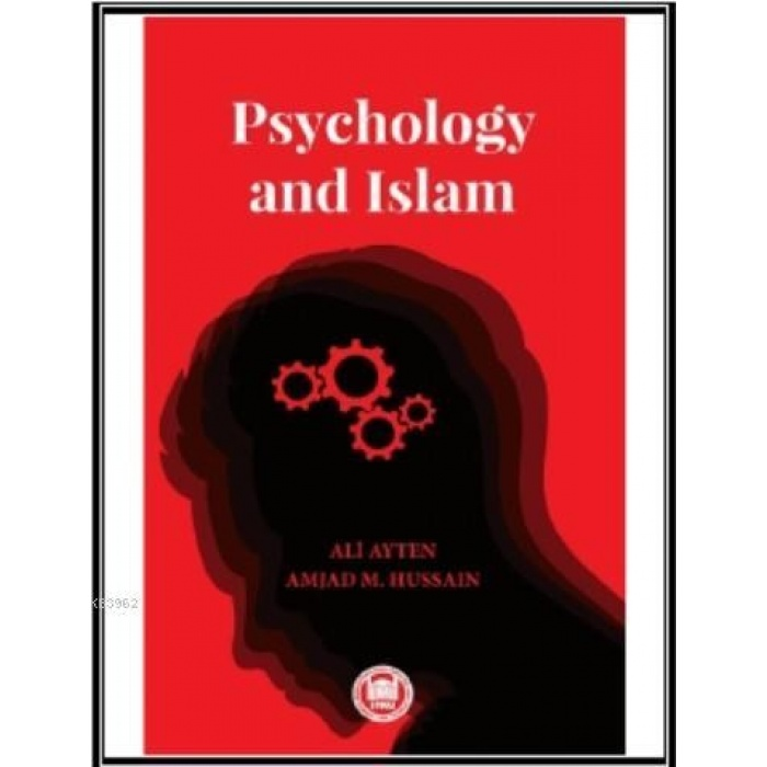 Psychology and Islam